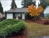 Primary Listing Image for MLS#: 1210044