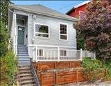 Primary Listing Image for MLS#: 1214744