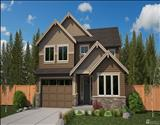 Primary Listing Image for MLS#: 1216044