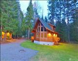 Primary Listing Image for MLS#: 1217044