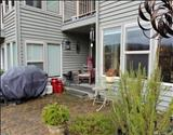 Primary Listing Image for MLS#: 1218744