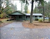 Primary Listing Image for MLS#: 1219144