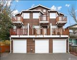 Primary Listing Image for MLS#: 1220344
