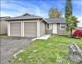 Primary Listing Image for MLS#: 1222644