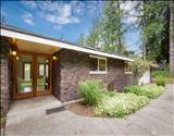 Primary Listing Image for MLS#: 1225444