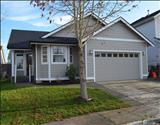 Primary Listing Image for MLS#: 1226044