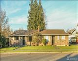 Primary Listing Image for MLS#: 1226544