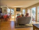 Primary Listing Image for MLS#: 1229244