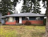 Primary Listing Image for MLS#: 1232344