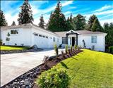 Primary Listing Image for MLS#: 1233244