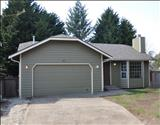 Primary Listing Image for MLS#: 1233644