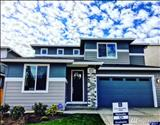 Primary Listing Image for MLS#: 1235344