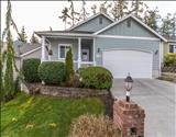 Primary Listing Image for MLS#: 1235444