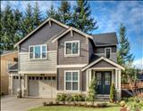 Primary Listing Image for MLS#: 1237044