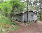 Primary Listing Image for MLS#: 1238844