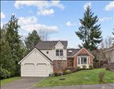 Primary Listing Image for MLS#: 1239544