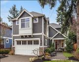 Primary Listing Image for MLS#: 1241744