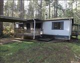 Primary Listing Image for MLS#: 1249644