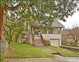 Primary Listing Image for MLS#: 1251444