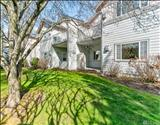 Primary Listing Image for MLS#: 1255944