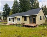 Primary Listing Image for MLS#: 1256044