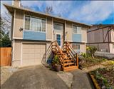 Primary Listing Image for MLS#: 1260644