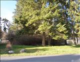 Primary Listing Image for MLS#: 1261144