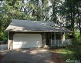 Primary Listing Image for MLS#: 1264344