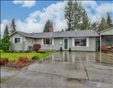 Primary Listing Image for MLS#: 1265244