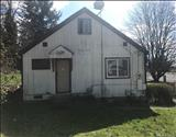 Primary Listing Image for MLS#: 1268144