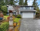 Primary Listing Image for MLS#: 1269244