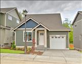 Primary Listing Image for MLS#: 1273444