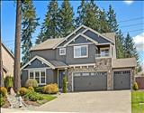 Primary Listing Image for MLS#: 1274944