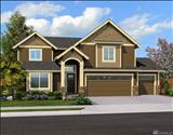 Primary Listing Image for MLS#: 1275144