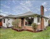 Primary Listing Image for MLS#: 1277244