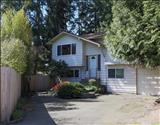 Primary Listing Image for MLS#: 1280044