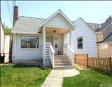 Primary Listing Image for MLS#: 1281144