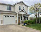 Primary Listing Image for MLS#: 1287744
