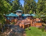 Primary Listing Image for MLS#: 1293444