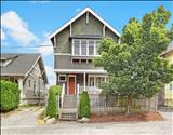 Primary Listing Image for MLS#: 1295244