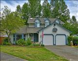 Primary Listing Image for MLS#: 1297944