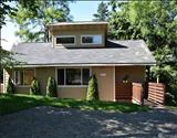 Primary Listing Image for MLS#: 1298044