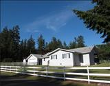 Primary Listing Image for MLS#: 1299544