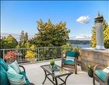 Primary Listing Image for MLS#: 1301444