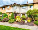 Primary Listing Image for MLS#: 1302744