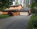 Primary Listing Image for MLS#: 1304344