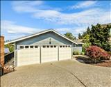Primary Listing Image for MLS#: 1304544