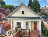 Primary Listing Image for MLS#: 1304744