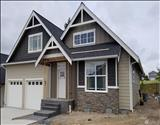 Primary Listing Image for MLS#: 1308944