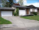 Primary Listing Image for MLS#: 1310944